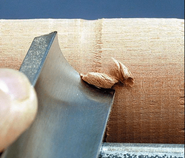 How to Do Lathe in Woodworking? 4